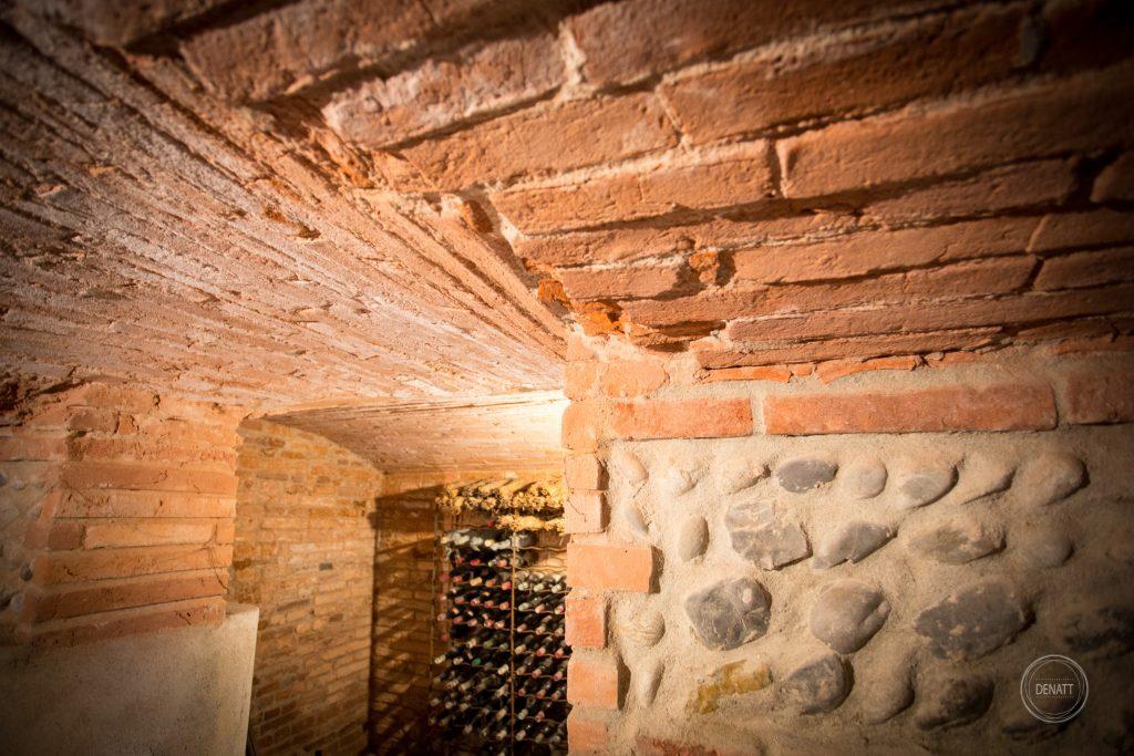 Rénovation maison d'habitation Toulouse