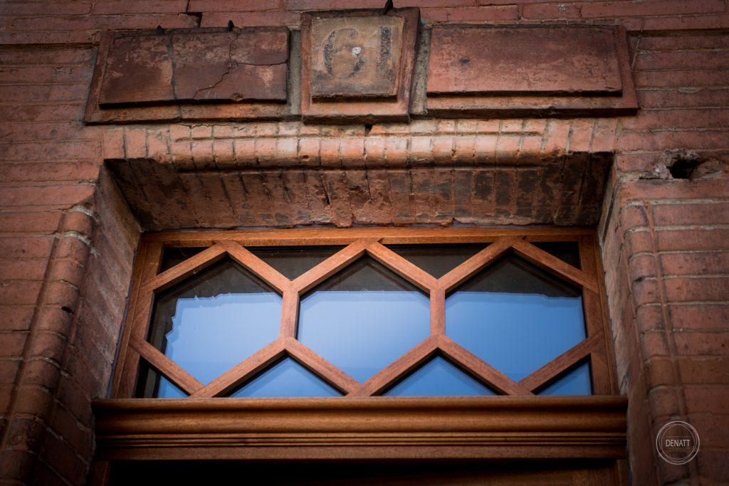 Reportage photographique architecte Toulouse